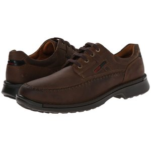 エコー ECCO メンズ 革靴・ビジネスシューズ シューズ・靴 Fusion Moc Tie Mineral Leather fermart2-store