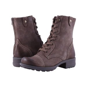 ロックポート Rockport Cobb Hill Collection レディース ブーツ シューズ・靴 Cobb Hill Bethany Stone|fermart2-store