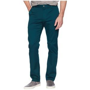 ルーカ RVCA メンズ ボトムス・パンツ The Week-End Stretch Pants Dark Forest fermart2-store