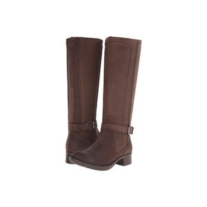 ロックポート Rockport レディース ブーツ シューズ・靴 Christy Stone|fermart2-store