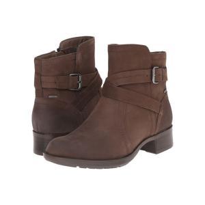 ロックポート Rockport レディース ブーツ シューズ・靴 Caroline Stone|fermart2-store
