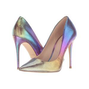 アルド ALDO レディース パンプス シューズ・靴 Stessy Copper|fermart2-store