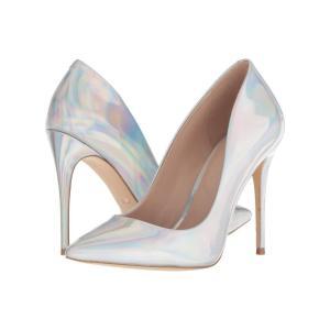 アルド ALDO レディース パンプス シューズ・靴 Stessy Pewter|fermart2-store