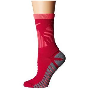 ナイキ メンズ ソックス インナー・下着 Strike Mercurial Soccer Sport Fuchsia/Racer Pink fermart2-store