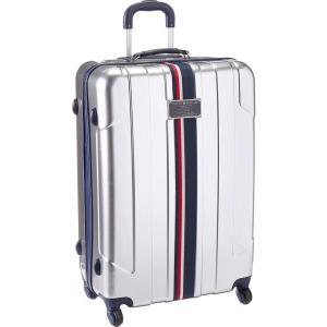 トミー ヒルフィガー Tommy Hilfiger ユニセックス スーツケース・キャリーバッグ バッグ Lochwood Upright 28 Suitcase|fermart2-store