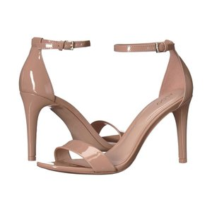 アルド ALDO レディース サンダル・ミュール シューズ・靴 Cardross Heeled Sandal Light Pink|fermart2-store
