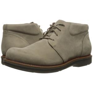 ダンスコ Dansko メンズ ブーツ シューズ・靴 Jake Taupe Milled Nubuck|fermart2-store