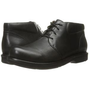 ダンスコ Dansko メンズ ブーツ シューズ・靴 Jake Black Antiqued Calf|fermart2-store