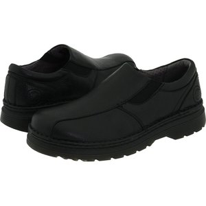 ドクターマーチン Dr. Martens メンズ ローファー シューズ・靴 Tevin Black Overdrive|fermart2-store