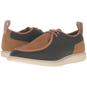 ドクターマーチン Dr. Martens レディース ローファー・オックスフォード シューズ・靴 Leverton 2-Eye Shoe|fermart2-store
