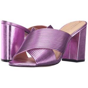 アルド ALDO レディース サンダル・ミュール シューズ・靴 Olani Metallic Miscellaneous|fermart2-store