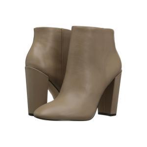 アルド ALDO レディース ブーツ シューズ・靴 Aravia Beige|fermart2-store