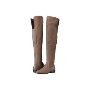 アルド レディース ブーツ シューズ・靴 Chiaverini Grey Nubuck|fermart2-store