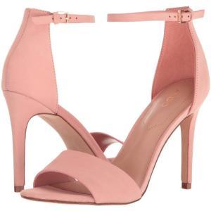 アルド レディース サンダル・ミュール シューズ・靴 Fiolla Light Pink|fermart2-store