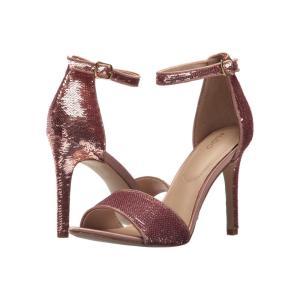 アルド レディース サンダル・ミュール シューズ・靴 Fiolla Light Pink 1|fermart2-store