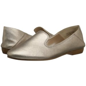 アルド ALDO レディース ローファー・オックスフォード シューズ・靴 Dimitria Pewter|fermart2-store