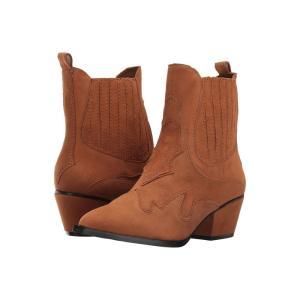 アルド ALDO レディース ブーツ シューズ・靴 Twana Cognac|fermart2-store