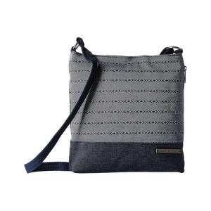 ダカイン レディース ショルダーバッグ バッグ Jodie Shoulder Bag Bonnie|fermart2-store