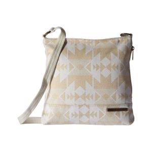 ダカイン レディース ショルダーバッグ バッグ Jodie Shoulder Bag Fireside II Canvas|fermart2-store