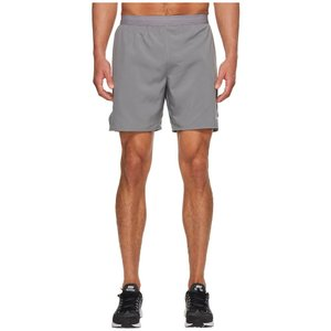 ナイキ Nike メンズ ボトムス・パンツ ランニング・ウォーキング Flex Distance 7 Lined Running Short Gunsmoke/Atmosphere Grey|fermart2-store