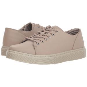 ドクターマーチン Dr. Martens メンズ スニーカー シューズ・靴 Dante Sendal Taupe Sendal|fermart2-store