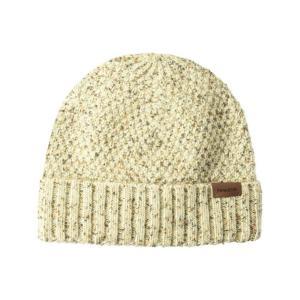 ペンドルトン Pendleton レディース ニット 帽子 Knit Hat Natural|fermart2-store