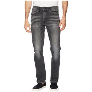 ラッキーブランド Lucky Brand メンズ ジーンズ・デニム ボトムス・パンツ 121 Heritage Slim Jeans in Chatham Chatham|fermart2-store