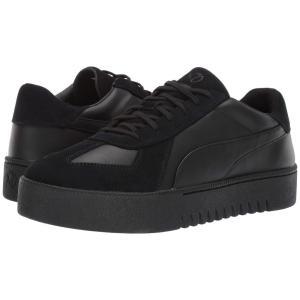 プーマ PUMA メンズ スニーカー シューズ・靴 x XO Terrains PUMA Black|fermart2-store