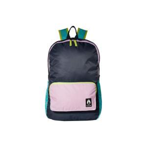 ニクソン Nixon メンズ バックパック・リュック バッグ Everyday Backpack I...
