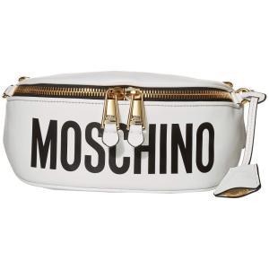 ■カラー Print White  ■商品説明 ベルトバッグ  ※こちらの商品は海外のお取り寄せ商品...