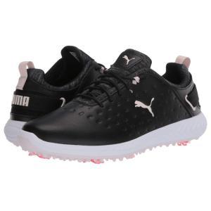 プーマ PUMA Golf レディース ゴルフ シューズ・靴 Ignite Blaze Pro Pu...