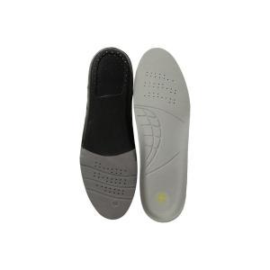 ドクターマーチン Dr. Martens レディース インソール・靴関連用品 シューズ・靴 Classic Insole Silver|fermart2-store