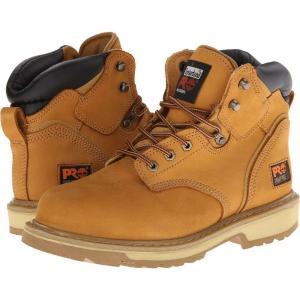 ティンバーランド メンズ ブーツ シューズ・靴 6