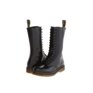 ドクターマーチン Dr. Martens メンズ ブーツ シューズ・靴 1914 Black|fermart2-store