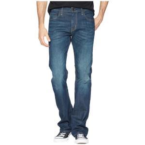 リーバイス Levi's Mens メンズ ジーンズ・デニム ボトムス・パンツ 527(TM) Slim Bootcut Midnight Stretch|fermart2-store