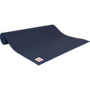マンドゥカ Manduka レディース ヨガマット ヨガ・ピラティス PROlite(TM) Yoga Mat Midnight|fermart2-store