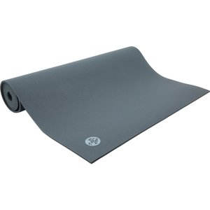 マンドゥカ Manduka レディース ヨガマット ヨガ・ピラティス PROlite(TM) Yoga Mat Thunder|fermart2-store
