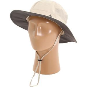 コロンビア メンズ ハット 帽子 Bora Bora' Booney II Fossil|fermart2-store