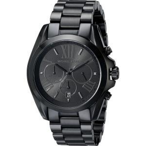 マイケル コース レディース 腕時計 MK5550 Black|fermart2-store