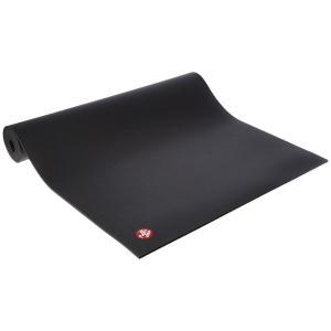 マンドゥカ manduka レディース ヨガ・ピラティス ヨガマット PRO 71 Yoga Mat...