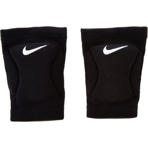 ナイキ メンズ サポーター バレーボール Streak Volleyball Knee Pad Black|fermart2-store