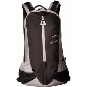 アークテリクス Arc'teryx レディース バックパック・リュック バッグ Arro 22 Backpack Silva|fermart2-store
