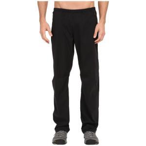 アークテリクス メンズ ボトムス・パンツ Stradium Pant Black|fermart2-store