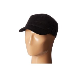 ロキシー レディース 帽子 Castro Anthracite fermart2-store