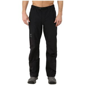 アークテリクス メンズ ボトムス・パンツ Beta AR Pants Black|fermart2-store