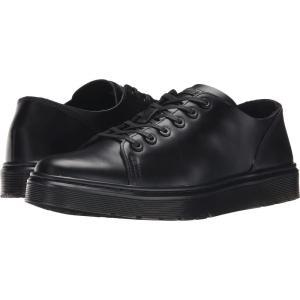 ドクターマーチン Dr. Martens メンズ スニーカー シューズ・靴 Dante Black Brando|fermart2-store