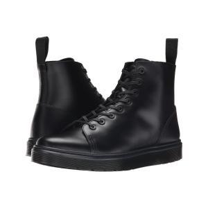 ドクターマーチン Dr. Martens メンズ ブーツ シューズ・靴 Talib Black Brando fermart2-store