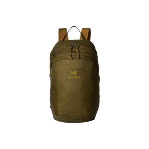 アークテリクス Arc'teryx レディース バックパック・リュック バッグ Index 15 Backpack Bushwhack|fermart2-store