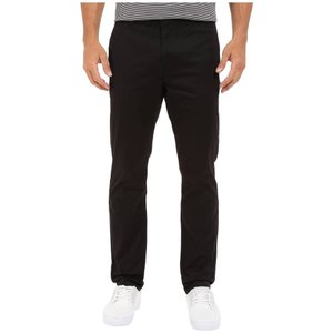 リーバイス Levi's Mens メンズ ボトムス チノパン 511 Slim Fit - Welt Chino Black/Cruz Twill fermart2-store