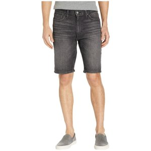 リーバイス Levi's Mens メンズ ショートパンツ ボトムス・パンツ 541 Athletic Fit Shorts Blackboard Stretch|fermart2-store